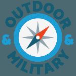 Outdoor & Military Deutschland